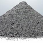 Цемент и сыпучие материалы