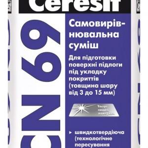 _Ceresit_CN69