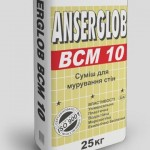 big_BCM10