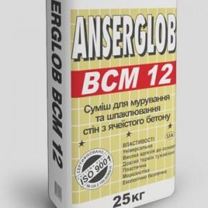 big_BCM12