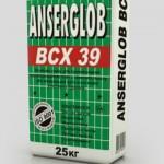 big_BCX39