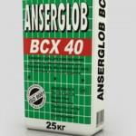 big_BCX40