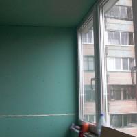 gipsokarton_na_balkone