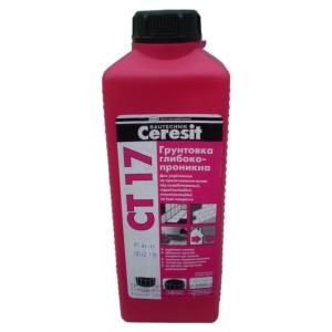 grunt-ceresit-ct17-2-l--62-B