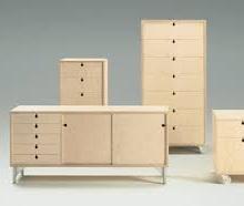 Мебель из двп