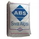 startovaya-gipsovaya-shpaklevka-abs-siva-turciya-meshok-30-kg-yalta_b0c110417fae595_300x300